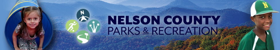Nelson County Parks and Recreation